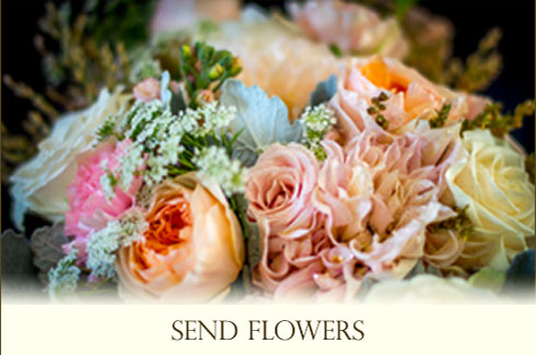 Send Flowers in Reno and Tahoe